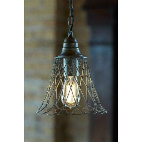 Bellacor Light Fixtures Antique Pendant Light Fixtures Bellacor