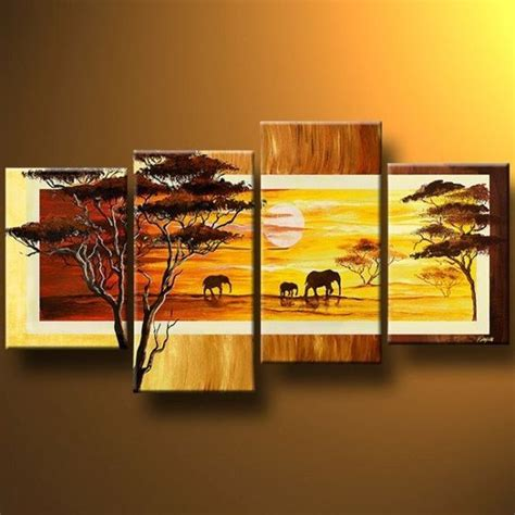 where to buy wall murals wall designs where to buy wall modern wall abstract wall living room wall