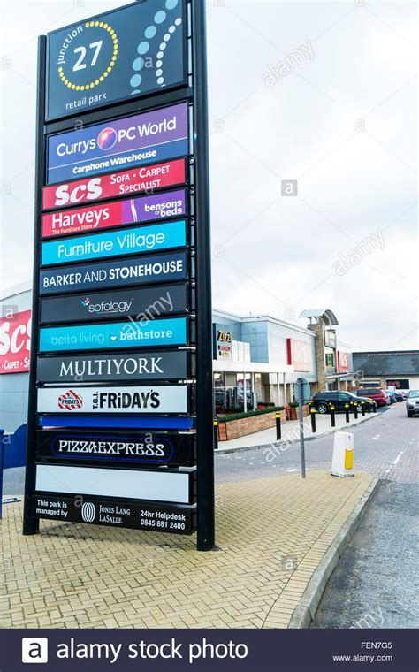 shops uk birstall retail park batley leeds uk stores shops shopping