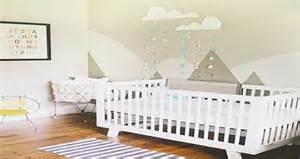 peinture chambre b 233 b 233 7 conseils pour la choisir