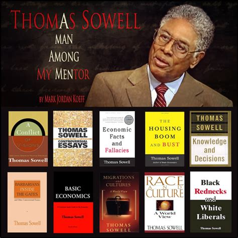 Sowell Essays by Sowell Needs Essay Courseworkbook X Fc2
