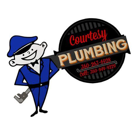 Courtesy Plumbing courtesy plumbing alphabetix