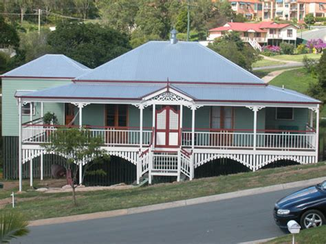 replica queenslander house plans replica queenslander house plans 28 images replica queenslander house plans