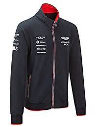 Aston Martin Clothes Co Uk Aston Martin Clothing