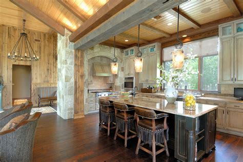 texas ranch style home mom s remodel ideas pinterest nine o ranch cowboys and indians magazine