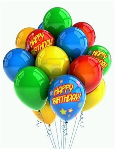 imagenes de globos happy birthday banco de imagenes y fotos gratis tarjetas happy birthday
