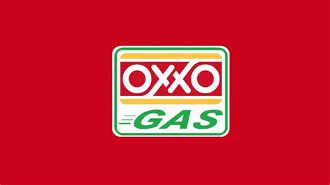 tiendas oxxo gas oxxo gasolineras competencia para pemex empresas noticias