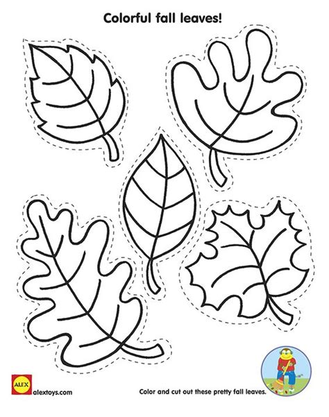 templates for welcome pages welcome to fall printables coloring toys and leaf template