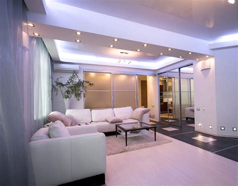 Living Room Downlights by Led Lighting 8 Reasons To Choose Led Lighting The Led