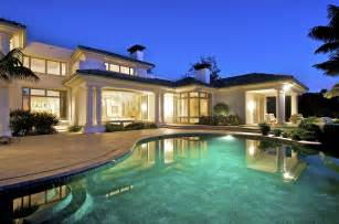 home with pool modern white nuance of the beautiful homes with pools that