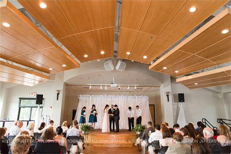 talking in the bathroom islam heb texas backyard lakeside pavillion ceremony marble falls wedding