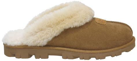 ugg coquette slippers clearance ugg coquette slippers clearance