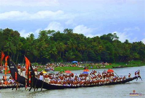 kerala boat race vallam kali kerala snake boat races