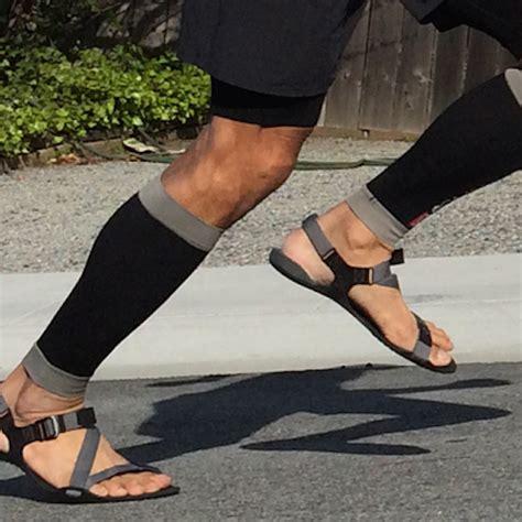 mens barefoot sandals amuri z trek lightweight sport sandal xero shoes