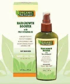 prenatal vitamins hair growth 64 best images about hair growth treatments on pinterest