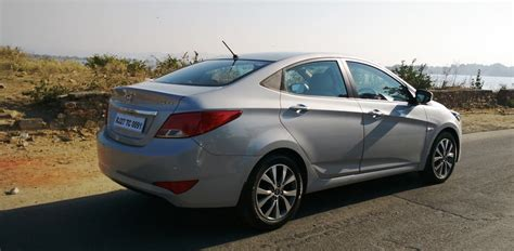 hyundai verna model and price 2015 hyundai verna new model india launch price pics