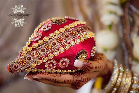 a869c889f3136576239c10deb2d00723   Lovely Telugu
