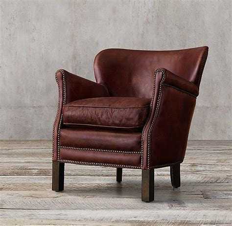 restoration hardware professor chair 7 best images about saving up for on studios