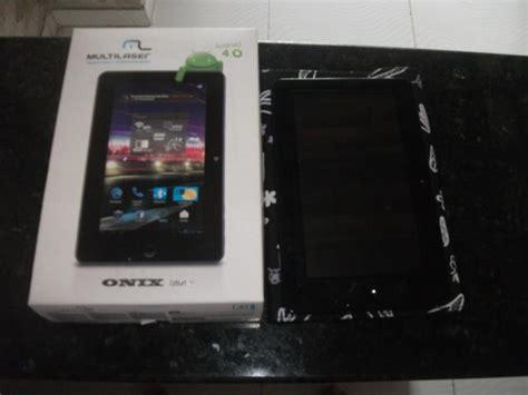 Usb Blutoth tablet capinha protetora android g 2 cameras novo