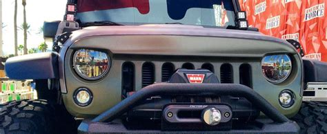Boar Jeep Grill Image Gallery Jeep Angry
