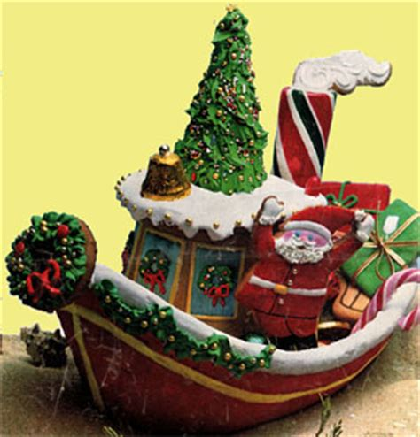 gingerbread boat template gingerbread house patterns