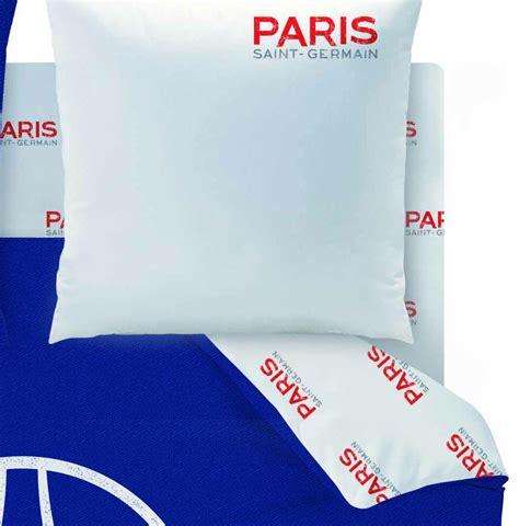 Parure De Lit Vintage 3447 by Drap Housse Psg 140 X 190 Cm Assorti 224 La Housse De