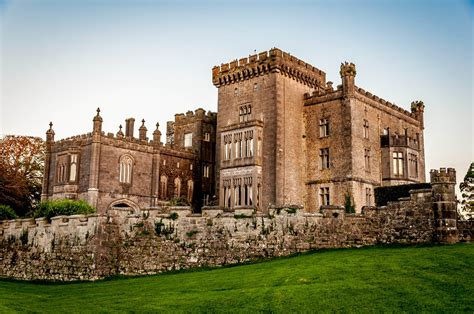 Very Small Bathtubs castle hotels in ireland travel addicts