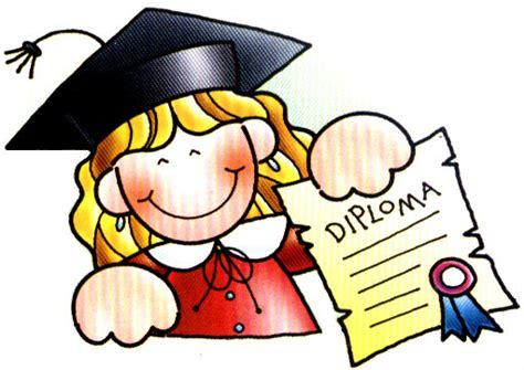 frases para fin de ciclo con ilustraciones poesias para fin de curso en preescolar y educaci 243 n infantil
