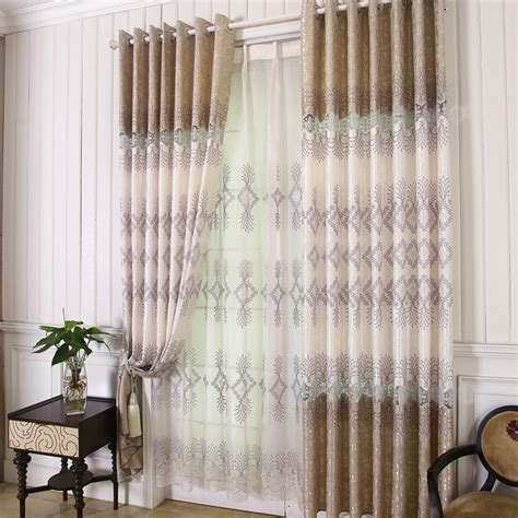 Master Bedroom Curtains Master Bedroom Curtains Show Your High Quality