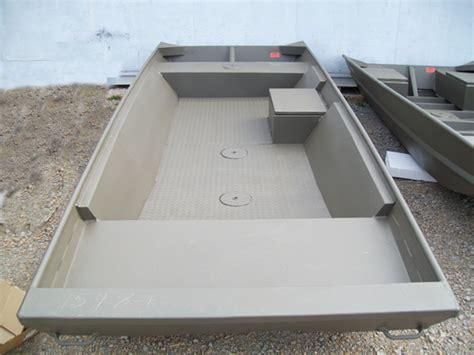 used jon boat seats 15 foot aluminum boat backwoods landing the nations