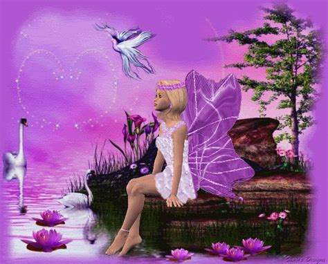 imagenes bonitas hadas imagenes de mujeres hadas imagenes de facebook postales