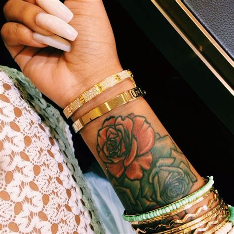 money bag tattoos 1000 ideas about wrist tattoos on wrist