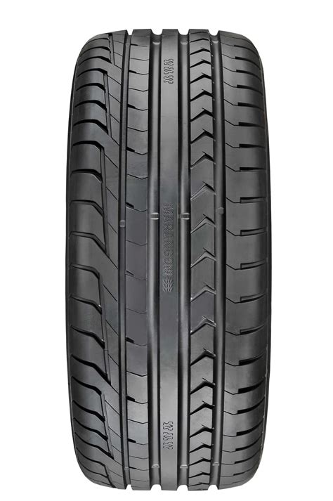tyre pattern types 3 types of tyre tread design tyre news all latest tyre