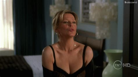 vica kerekes gifs cheryl ladd gifs find share on giphy
