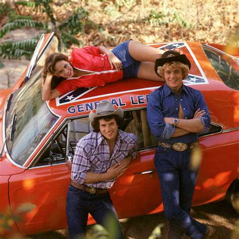 Starsky Hutch Soundtrack Man Arrested In The Shower After 110 Mph Police Chase In