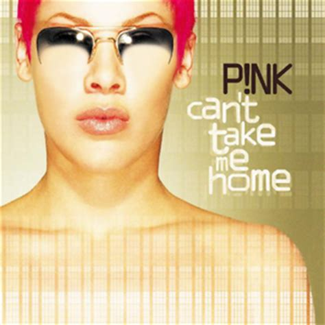 out of my mind and onto the screen p nk is my