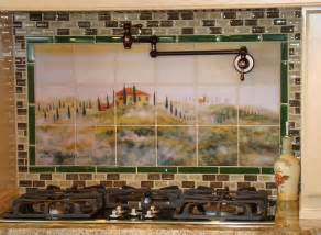 kitchen on kitchen backsplash colorful kitchens and vinyl tile flooring