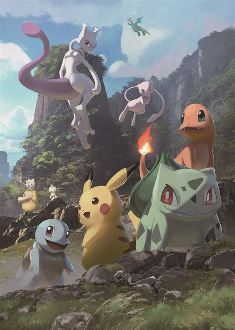 pokenews march  pokemon bank pokemon  perfectly