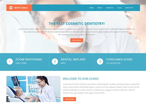 drupal responsive template 6 doctor drupal themes templates free premium