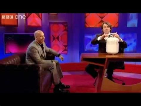 vin diesel on helium vin diesel and jonathan ross playing with helium voices