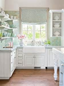 best 25 small country kitchens ideas on pinterest cottage kitchen backsplash ideas cottage kitchen