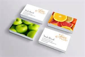juice plus business cards juice plus business cards alana le