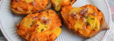 come cucinare patate dolci ricette di cucina di misya ricette facili con foto