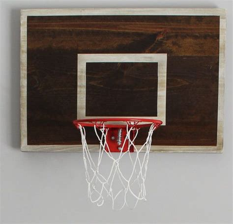 25 unique basketball backboard ideas on