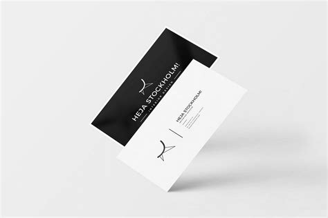 Business Card Presentation Template Psd by Business Card Psd Presentation Choice Image Card Design