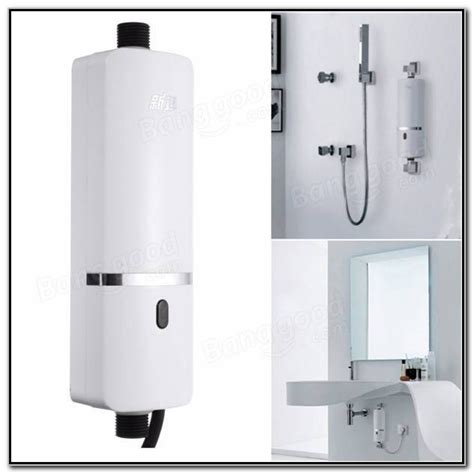 instant water heater sink sink instant water heater sink and faucets