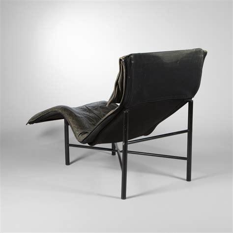 Chaise Jardin 626 by Chaise Longue Ikea Design En Image