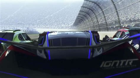 cars 3 il film images cars 3