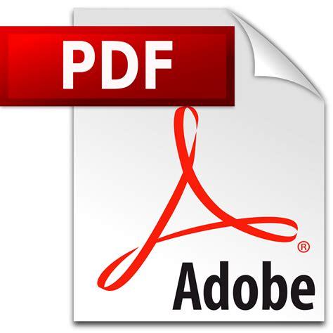 come modificare testo pdf come modificare un file pdf wizblog