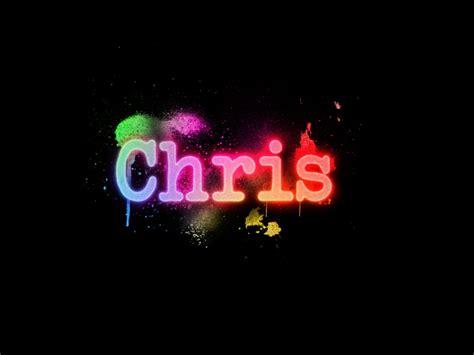 spray paint font photoshop spray paint text by chriis c on deviantart